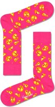 Happy Socks Piazza Sok PIZ01-3500