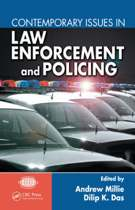 Contemporary Issues in Law Enforcement and Policing