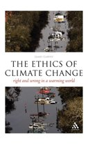 The Ethics of Climate Change