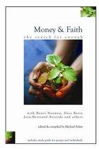 Money & Faith