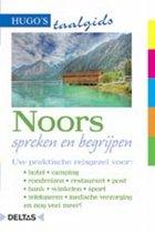 Hugo's taalgids - Noors spreken en begrijpen