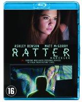 Ratter (Blu-ray)