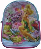 Rugzak van Disney Tinkerbell,Smile