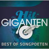 Hit Giganten Best Of Songpoeten