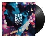 Coup De Grace (Limited Pink) (LP)