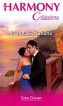 Promessa italiana