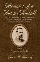 Memoirs of a Dutch Mudsill