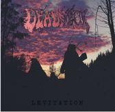 (Black) Levitation