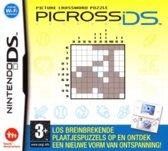Picross