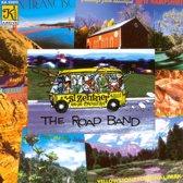Road Band