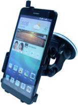 Haicom Autohouder Huawei Ascend Mate 2 (HI-333)