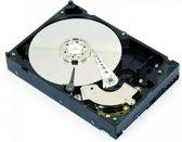 Intenso 3.5'' 4TB 3.5'' 4000 GB SATA III