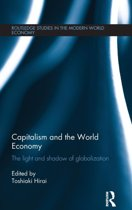 Capitalism and the World Economy
