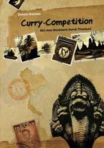 Curry-Competition