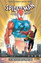 Spider-Man La Saga Del Clone 7 (Marvel Collection)