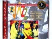 Jazz V.2