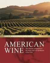 American Wine