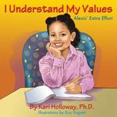 I Understand My Values