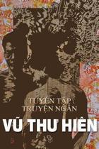Vu Thu Hien