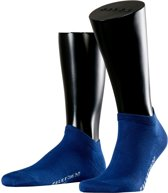 Falke Cool 24/7 Sneaker Heren 13288 - 45/46 - Blauw