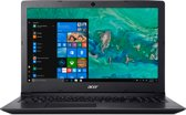 Acer Aspire 3 A315-53-5263 - Laptop - 15.6 Inch - Azerty