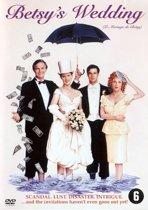 Betsy's Wedding (dvd)