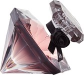 Lancôme Tresor La Nuit 75 ml - Eau de parfum - Damesparfum