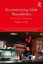Reconstructing Adult Masculinities