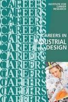 Careers in Industrial Design