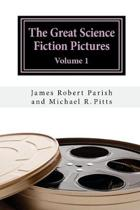 The Great Science Fiction Pictures: Volume 1