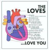 ..Love You