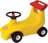 Little Tikes Loopwagen