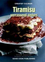Creatief Culinair - Tiramisu