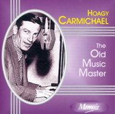 The Old Music Master