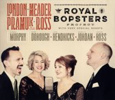 The Royal Bopsters Project
