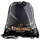 Spalding Rugzak -  Zwem/Gym - 32 - 1 - 40 cm - 5 liter