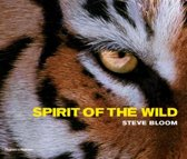 The Spirit of the Wild
