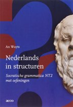 Nederlands in structuren