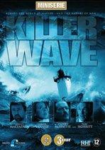 Killer Wave (dvd)