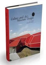 Culture and Art : Museum Design