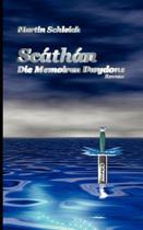 Scathan