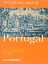 A Traveller&Apos;S History Of Portugal