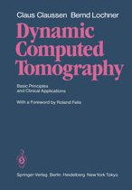 Dynamic Computed Tomography