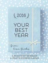 Your Best Year 2016