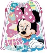 Minnie Mouse zwemtas sweet like me