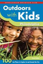 Outdoors with Kids Philadelphia