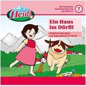 Heidi 07