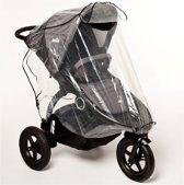 Altabebe - Regenhoes Buggy driewieler - Regenscherm Jogger – Universeel