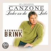 Canzone - Lieder An Die Liebe
