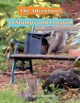 The Adventures of Stumpy and Longtail
